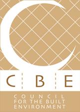 Logo-CBE (1)
