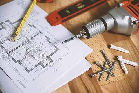 blueprint-designing-diagram-834892_2